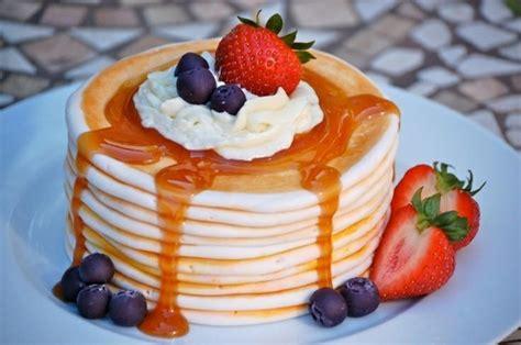 dessert original facile a faire le g 226 teau de cr 234 pes 50 id 233 es magnifiques archzine fr