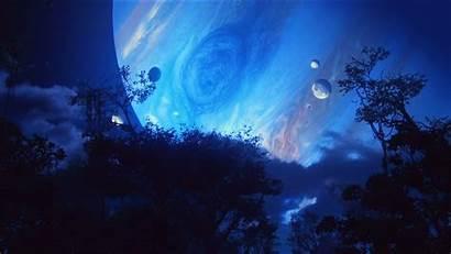 Avatar Desktop Wallpapers Backgrounds Pixelstalk