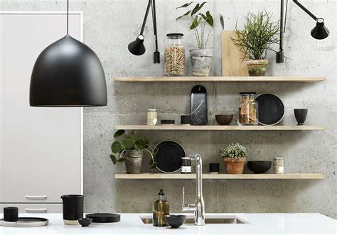 vaisselle ikea cuisine vaisselle ikea cuisine maison design sphena com