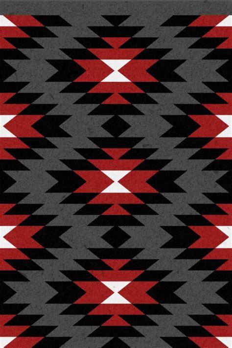 navajo wallpaper gallery