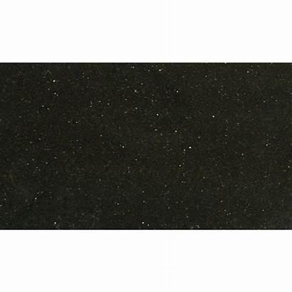 Granite Tile International Galaxy Polished Ms Floor