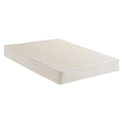 cheap box springs cheap mattress and box mattress covers at
