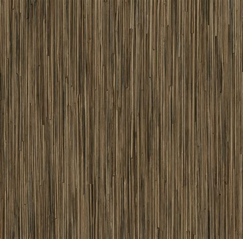 Browse All Sheet Vinyl Flooring Products ? IVC US Floors