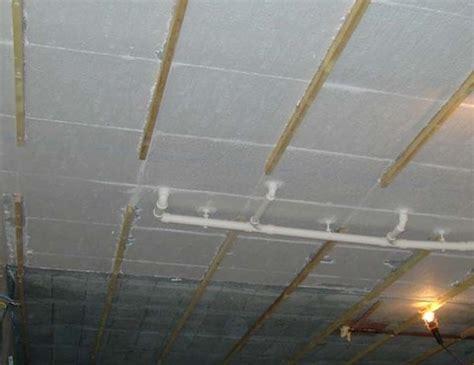 pose de dalles polystyrene au plafond le cin 233 ma chez soi choisir les bons mat 233 riaux pour