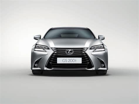 Modifikasi Lexus Gs by Lexus Gs 200t Raih Penghargaan Asean Car Of The Year 2016