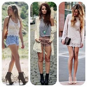 moda roupas customizada agrafisil moda roupas femininas
