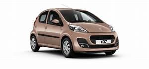 Peugeot Tuppin : peugeot webstore laon cedex s a s garage tuppin bonnes affaires ~ Gottalentnigeria.com Avis de Voitures