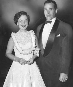PHOTOS: Charles Alden Black- Child Star Shirley Temple's ...