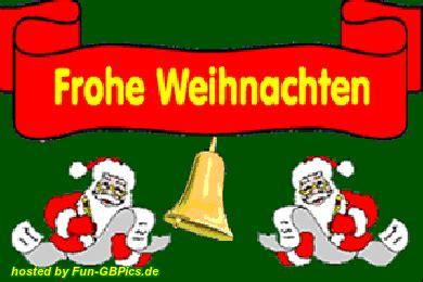 frohe weihnachten whatsapp bilder gruss facebook bilder