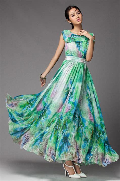popular beach maxi dress design   maxi dress maxi