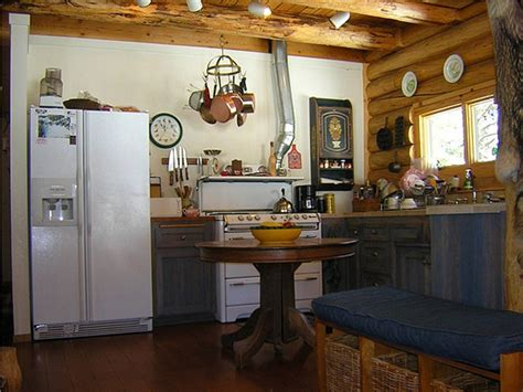 country kitchen painting ideas country kitchen colors home design