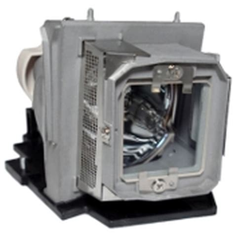 dell 4210x projector l new uhp bulb at a low price