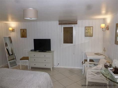 chambre d agriculture correze chambre d hotes en correze best chambres duhotes correze