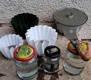 Formen Für Beton : gartendeko blog selbstgemachtes aus zement ~ Yasmunasinghe.com Haus und Dekorationen