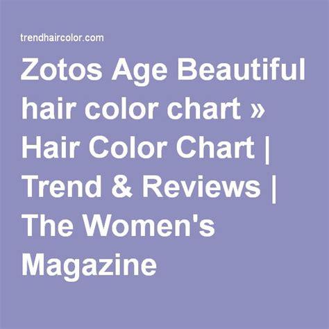 ideas  hair color charts  pinterest blonde color chart copper chart  hair