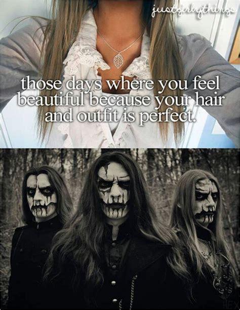 Black Metal Memes - black metal meme grim frostbitten pinterest