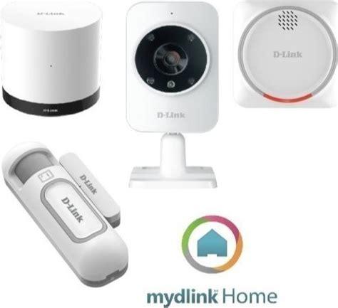 d link home security d link smart home security kit dch 107kt skroutz gr
