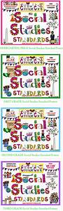 25+ best ideas about Common Core Posters on Pinterest ...