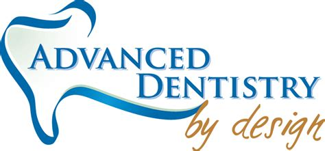 dentistry by design porcelain veneers advanced dentistry by design carson