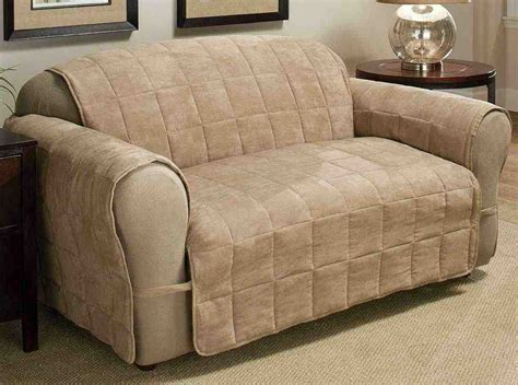 Buy Slipcovers by Buy Sofa Covers Home Furniture Design