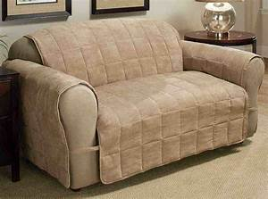 buy sofa covers home furniture design With buy sectional sofa cover