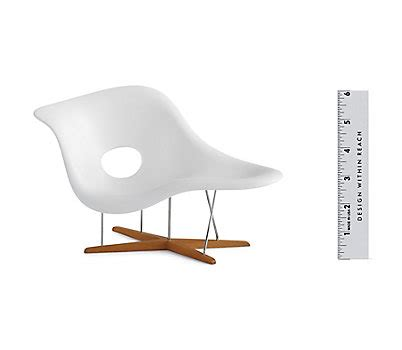 chaise wassily vitra miniatures collection wassily chair design within