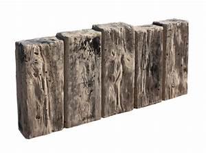 Palisaden Holz Rund : palisaden holz rund palisaden richtig einbauen palisaden holz 20 cm durchmesser palisaden ~ Frokenaadalensverden.com Haus und Dekorationen