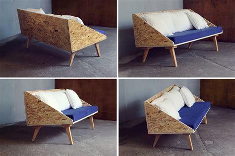 canapé hauteur assise 60 petit canapé deux places pieds en hêtre massif structure
