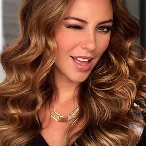 loiro dourado tudo sobre cabelos