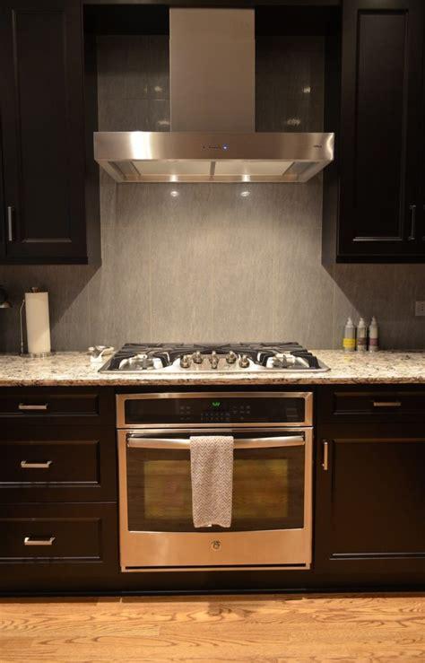 spacious modern kitchen kitchen master