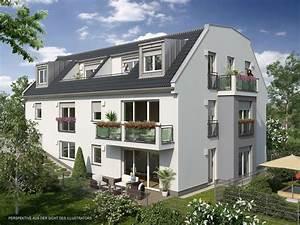 Haus 24 München : geming 24 etw daglfing m nchen bogenhausen creativ haus neubau immobilien informationen ~ Watch28wear.com Haus und Dekorationen