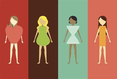 body shaming und selbstbewusstsein gesundheitstrends