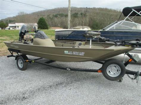 G3 Boats Headquarters by Jon Boats For Sale In Southside Alabama