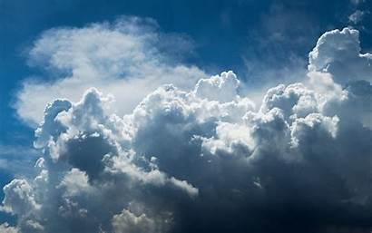 Cloud Wallpapern Desktop 4k Wallpapers