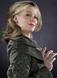 Retrokitty presents...: Harry Potter Girls: Narcissa Malfoy