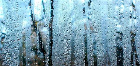 Чем протирать пластиковые окна чтобы не запотевали