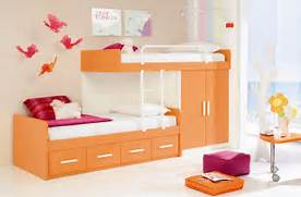 Bedroom Also Desk Chairs Sets With Spacious Bookcase Design Furniture Diy Kids Bathroom Decor Diy Kids Room Decor Unique 1 Bedroom House 10 Unique And Creative Children Room Designs DigsDigs Action Packed Kids Rooms