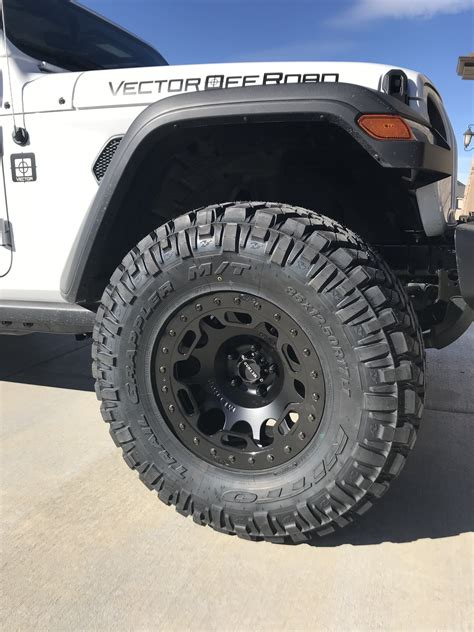 Best Jeep Wrangler Forum Ideas And Images On Bing Find What You