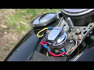 Fatboy 1992 Custom Wiring Harness : softail ignition switch removal and installation youtube ~ A.2002-acura-tl-radio.info Haus und Dekorationen