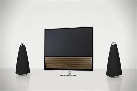 B Und O Fernseher by Olufsen Beovision 14 Tv Hiconsumption