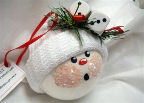 crafts for adults images crafts to make crafts for adults easy jpg ornaments