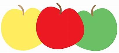 Apples Clipart Apple Clip Clipartpanda Terms