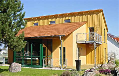 New Line  Moderne Architektur Mit Viel Licht Hausideen