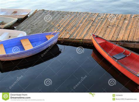early morning sunshine  boats  pier royalty