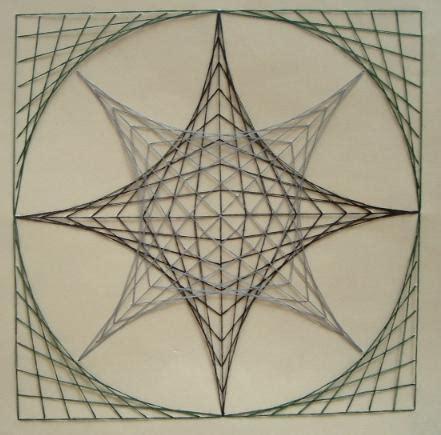 php using string templates math string art worksheets fun math art worksheets super