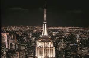 empire flooring york pa empire state building i new york observationsd 228 ck och ny skyride