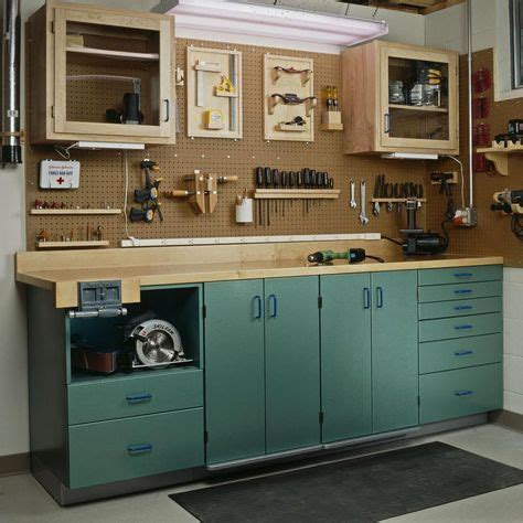 full service workbench part  full service workbench