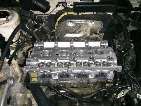 2000 volvo s80 t6 engine diagram volvo s60 t5 parts