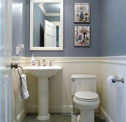 small half bathroom decorating ideas 25 best ideas about small half baths on small half bathrooms small guest bathrooms