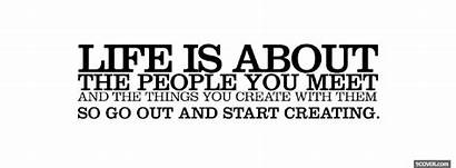 Quotes Meet Meeting Someone Fb Profile Lifehack